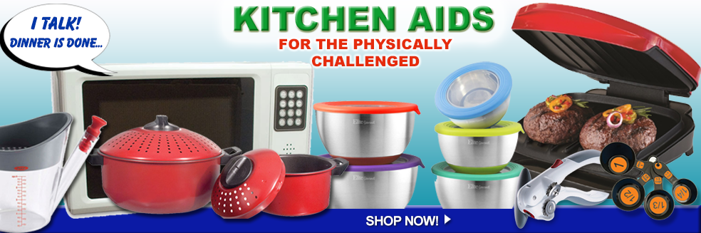 https://assistech.com/store/kitchen-aids