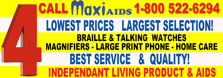 https://www.maxiaids.com